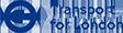 tranport-logo