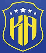 Kaservices logo