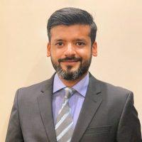 Abdullah Khawaja